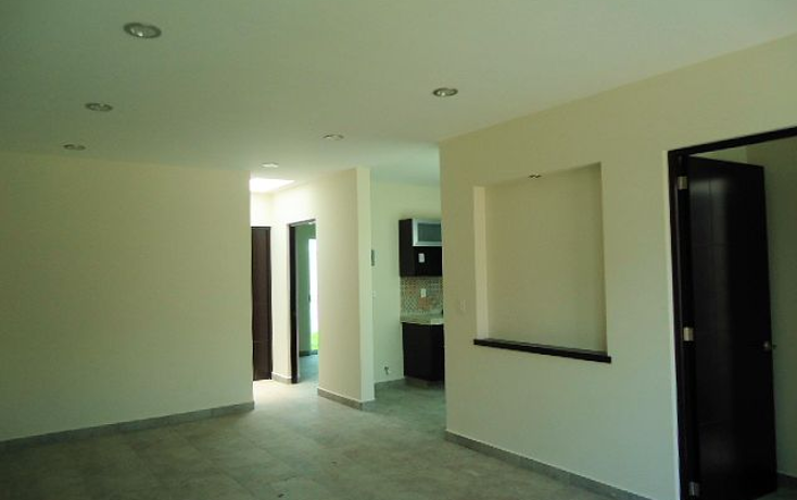 Foto de casa en venta en  , san juan, tequisquiapan, quer?taro, 2037024 No. 03