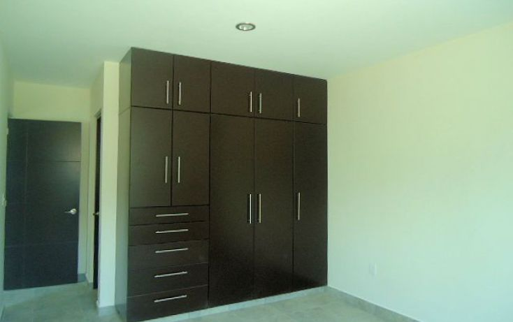 Foto de casa en venta en, san juan, tequisquiapan, querétaro, 2037024 no 04