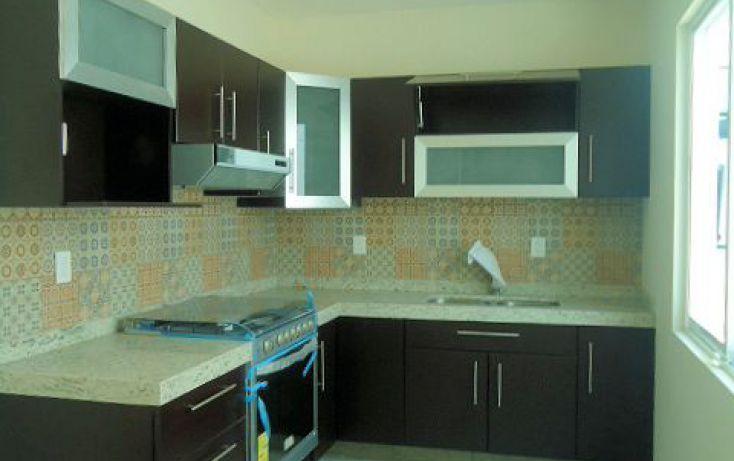 Foto de casa en venta en, san juan, tequisquiapan, querétaro, 2037024 no 06