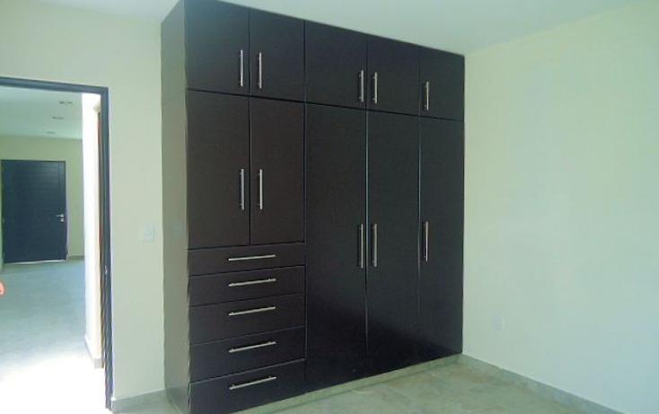 Foto de casa en venta en  , san juan, tequisquiapan, quer?taro, 2037024 No. 08