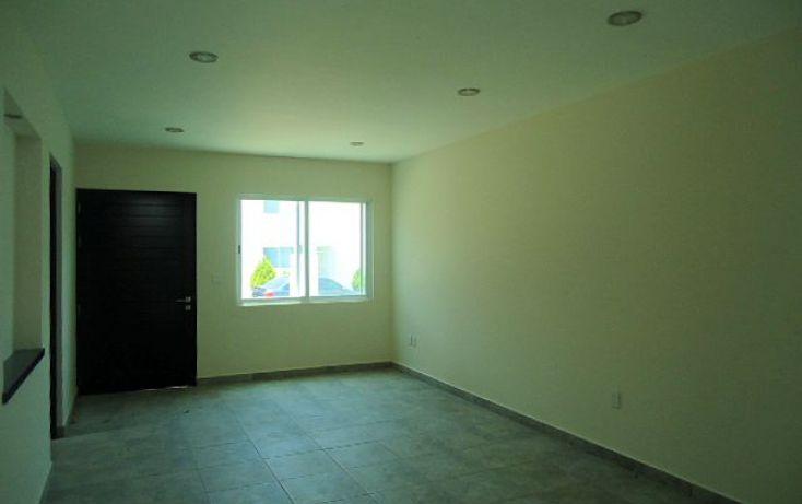 Foto de casa en venta en, san juan, tequisquiapan, querétaro, 2037024 no 09