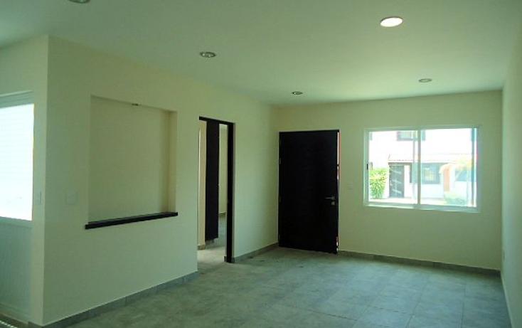 Foto de casa en venta en  , san juan, tequisquiapan, quer?taro, 2037024 No. 10