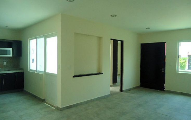 Foto de casa en venta en, san juan, tequisquiapan, querétaro, 2037024 no 11