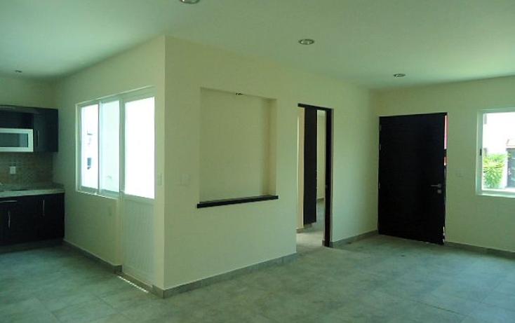 Foto de casa en venta en  , san juan, tequisquiapan, quer?taro, 2037024 No. 11