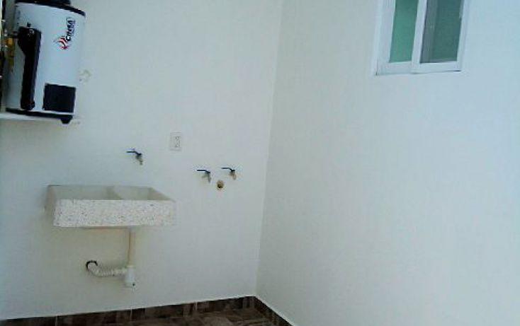 Foto de casa en venta en, san juan, tequisquiapan, querétaro, 2037024 no 12