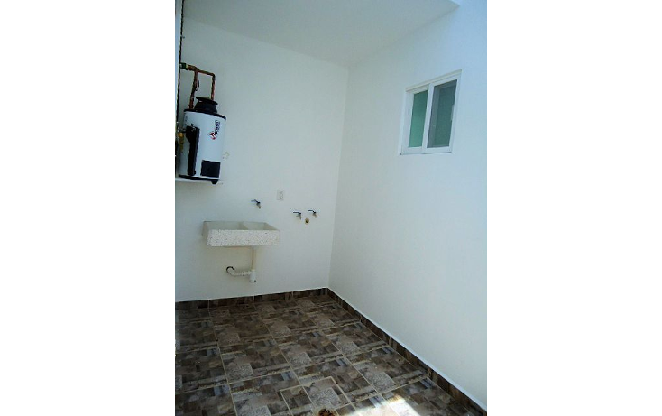 Foto de casa en venta en  , san juan, tequisquiapan, quer?taro, 2037024 No. 12