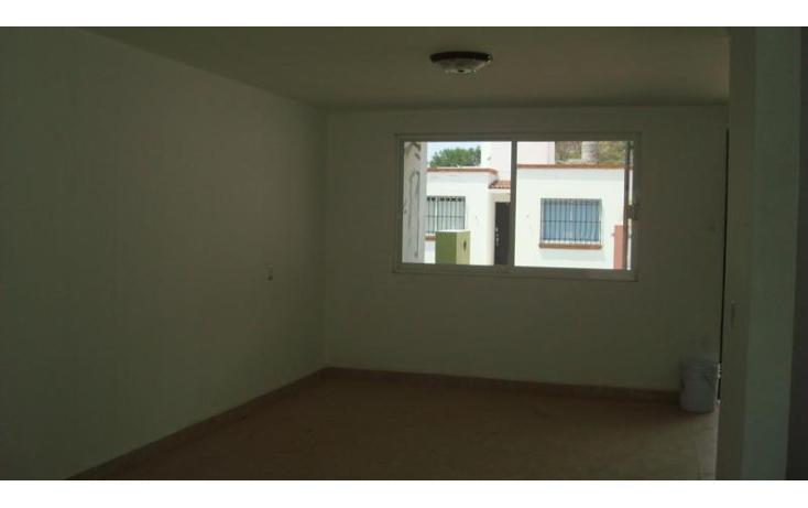 Foto de casa en venta en  , san juan, tequisquiapan, querétaro, 2730228 No. 02
