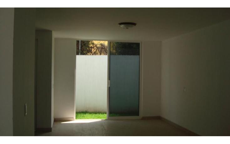 Foto de casa en venta en  , san juan, tequisquiapan, querétaro, 2730228 No. 03