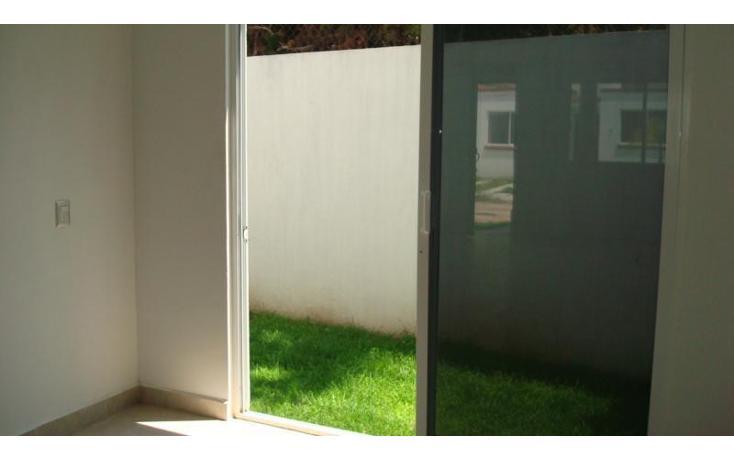 Foto de casa en venta en  , san juan, tequisquiapan, querétaro, 2730228 No. 04