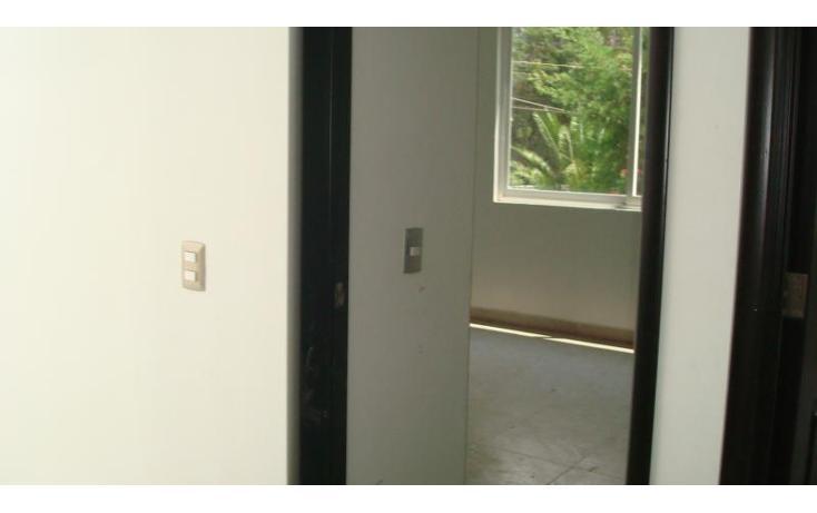 Foto de casa en venta en  , san juan, tequisquiapan, querétaro, 2730228 No. 07