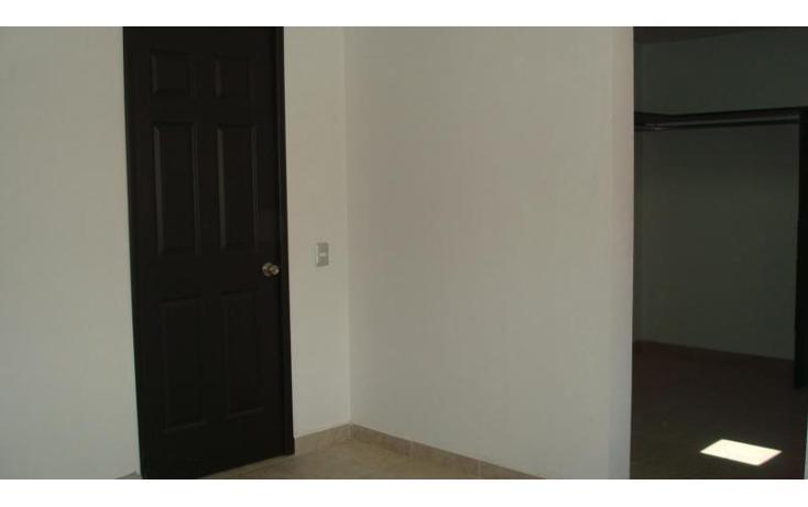Foto de casa en venta en  , san juan, tequisquiapan, querétaro, 2730228 No. 08