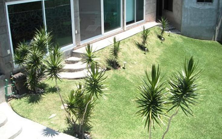 Foto de casa en venta en  , san juan texcalpan, atlatlahucan, morelos, 1478619 No. 01