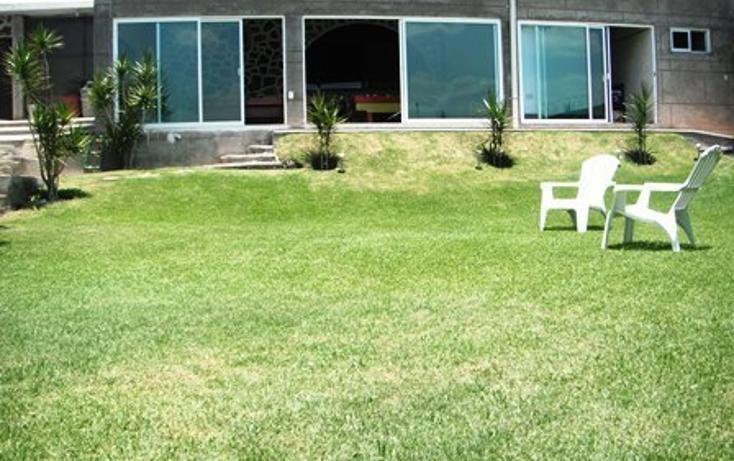 Foto de casa en venta en  , san juan texcalpan, atlatlahucan, morelos, 1478619 No. 04