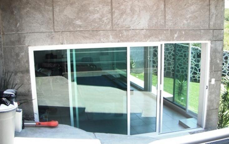 Foto de casa en venta en  , san juan texcalpan, atlatlahucan, morelos, 1478619 No. 06