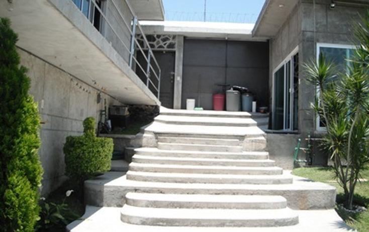 Foto de casa en venta en  , san juan texcalpan, atlatlahucan, morelos, 1478619 No. 07