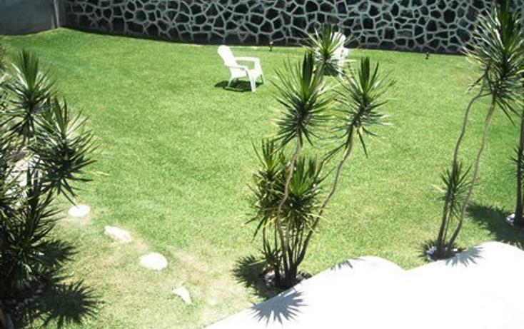 Foto de casa en venta en  , san juan texcalpan, atlatlahucan, morelos, 1478623 No. 02