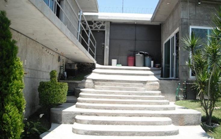 Foto de casa en venta en  , san juan texcalpan, atlatlahucan, morelos, 1478623 No. 04