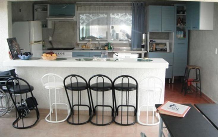 Foto de casa en venta en  , san juan texcalpan, atlatlahucan, morelos, 1478623 No. 11