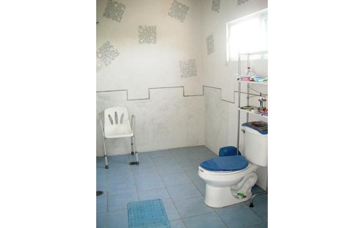 Foto de casa en venta en  , san juan texcalpan, atlatlahucan, morelos, 1478623 No. 12