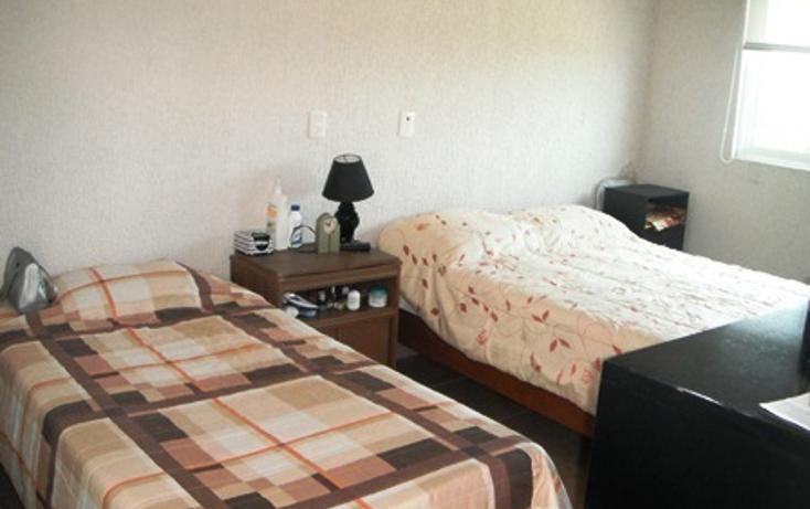 Foto de casa en venta en  , san juan texcalpan, atlatlahucan, morelos, 1478623 No. 13