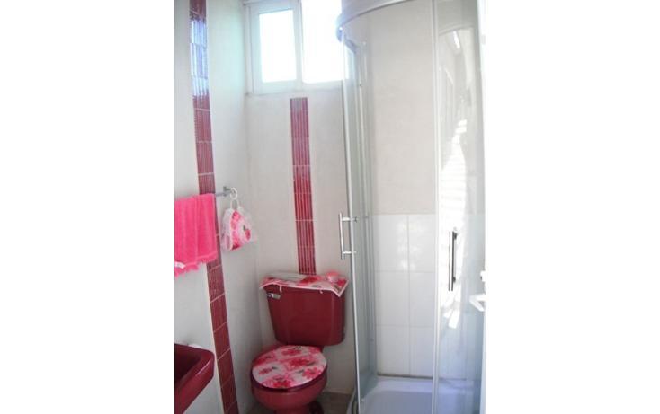 Foto de casa en venta en  , san juan texcalpan, atlatlahucan, morelos, 1478623 No. 14