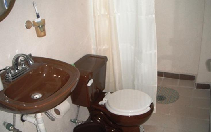 Foto de casa en venta en  , san juan texcalpan, atlatlahucan, morelos, 1478623 No. 19