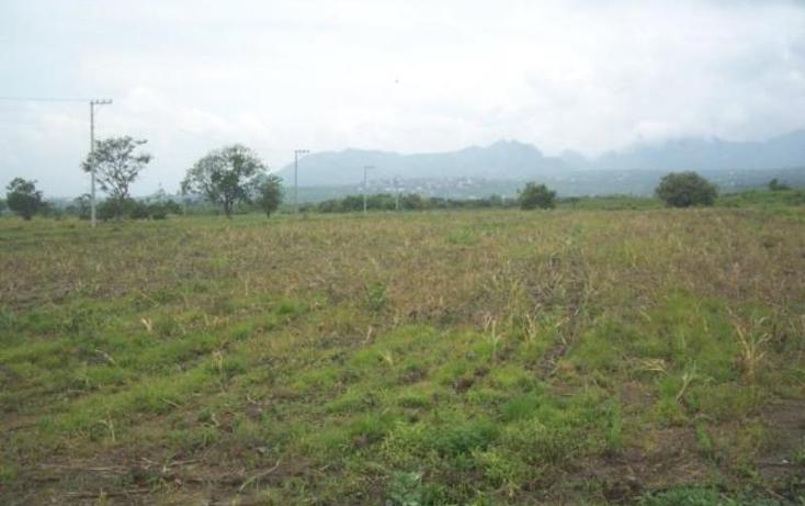Foto de terreno habitacional en venta en  , san juan texcalpan, atlatlahucan, morelos, 1745559 No. 01