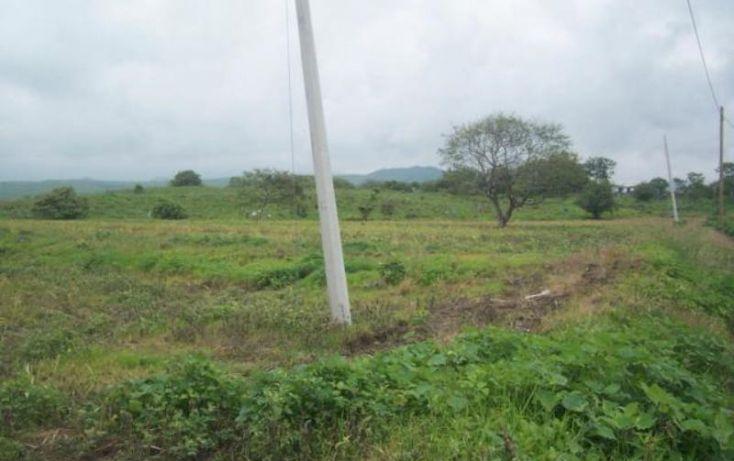 Foto de terreno habitacional en venta en, san juan texcalpan, atlatlahucan, morelos, 1745559 no 02