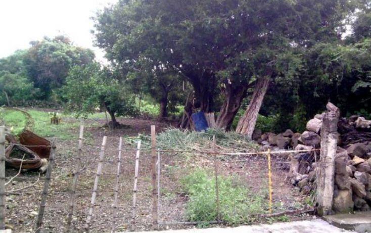 Foto de terreno habitacional en venta en, san juan texcalpan, atlatlahucan, morelos, 1745579 no 02