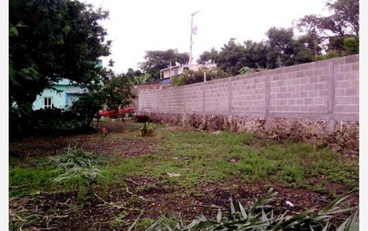 Foto de terreno habitacional en venta en, san juan texcalpan, atlatlahucan, morelos, 1745579 no 04