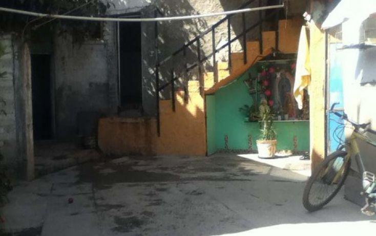 Foto de casa en venta en, san juan tezompa, chalco, estado de méxico, 2024447 no 02