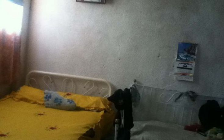 Foto de casa en venta en, san juan tezompa, chalco, estado de méxico, 2024447 no 04