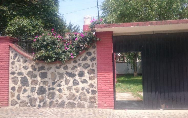 Foto de casa en venta en, san juan tezompa, chalco, estado de méxico, 2027259 no 01