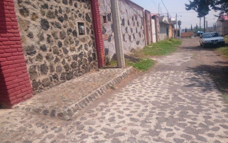 Foto de casa en venta en, san juan tezompa, chalco, estado de méxico, 2027259 no 02