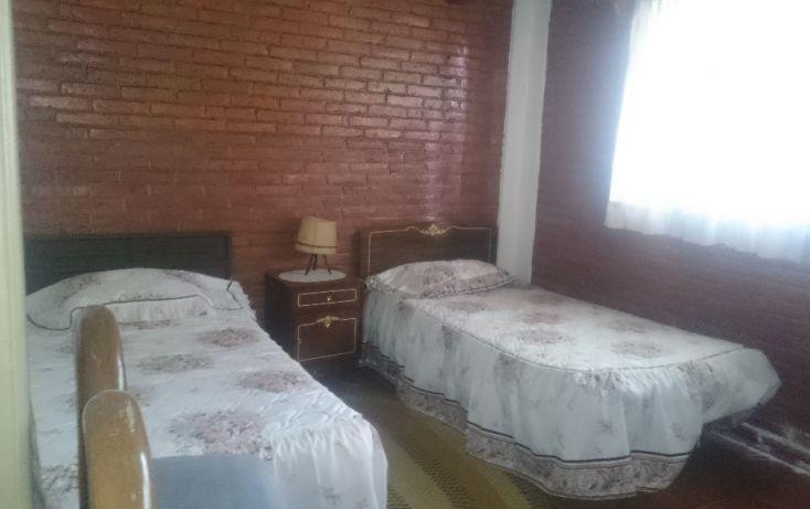 Foto de casa en venta en, san juan tezompa, chalco, estado de méxico, 2027259 no 03
