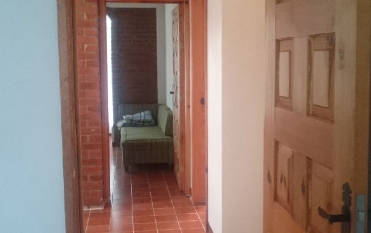 Foto de casa en venta en, san juan tezompa, chalco, estado de méxico, 2027259 no 06