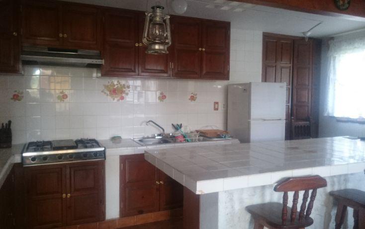 Foto de casa en venta en, san juan tezompa, chalco, estado de méxico, 2027259 no 07