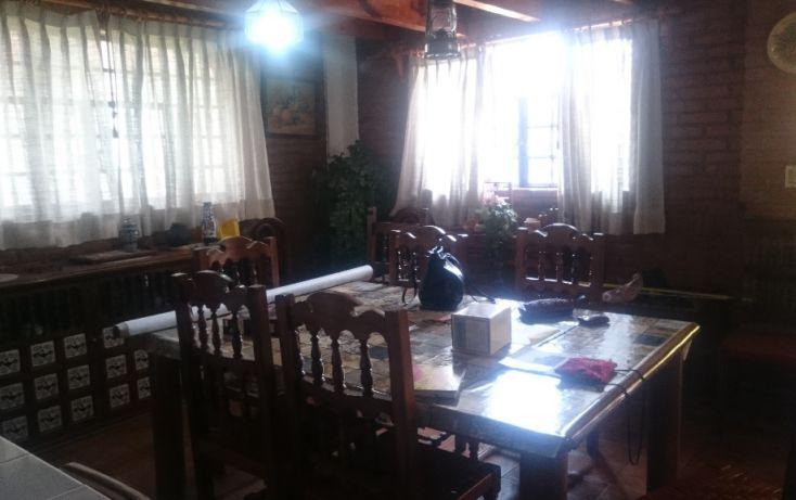 Foto de casa en venta en, san juan tezompa, chalco, estado de méxico, 2027259 no 08