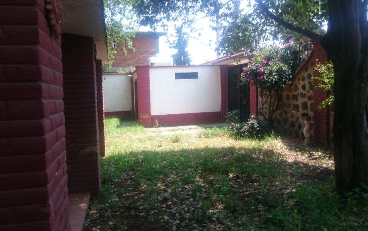 Foto de casa en venta en, san juan tezompa, chalco, estado de méxico, 2027259 no 09