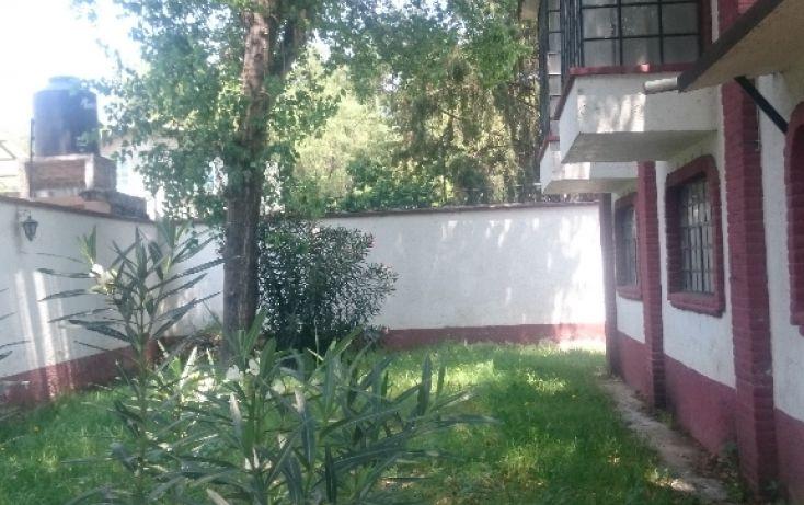 Foto de casa en venta en, san juan tezompa, chalco, estado de méxico, 2027259 no 15