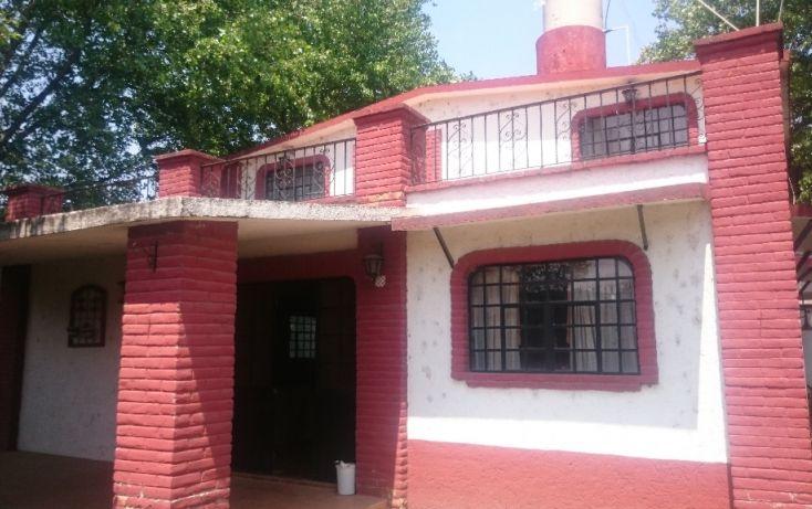Foto de casa en venta en, san juan tezompa, chalco, estado de méxico, 2027259 no 16