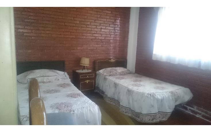 Foto de casa en venta en  , san juan tezompa, chalco, m?xico, 1966960 No. 03