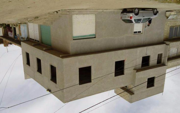 Foto de edificio en venta en, san juan tilapa centro, toluca, estado de méxico, 1070801 no 01