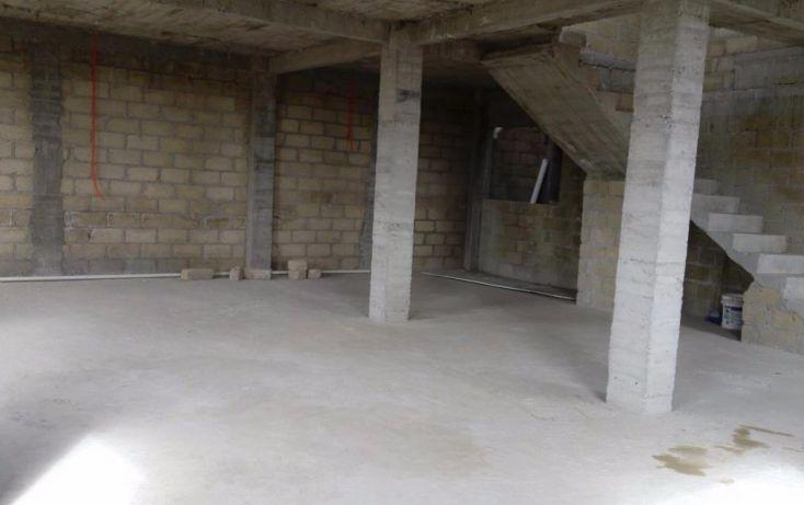 Foto de edificio en venta en, san juan tilapa centro, toluca, estado de méxico, 1070801 no 02