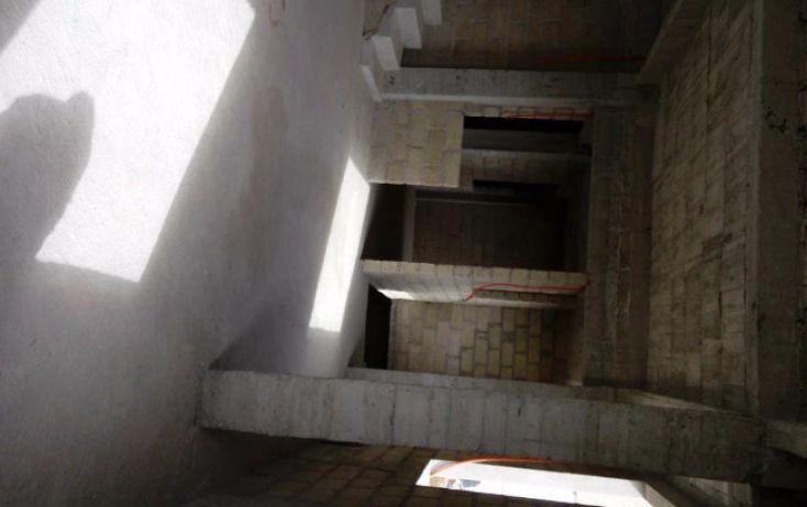 Foto de edificio en venta en, san juan tilapa centro, toluca, estado de méxico, 1070801 no 03