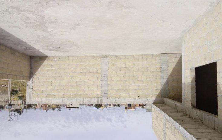 Foto de edificio en venta en, san juan tilapa centro, toluca, estado de méxico, 1070801 no 07
