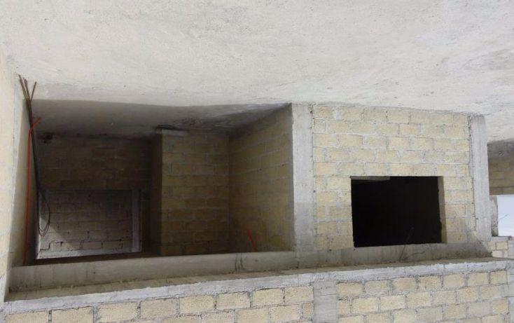 Foto de edificio en venta en, san juan tilapa centro, toluca, estado de méxico, 1070801 no 08