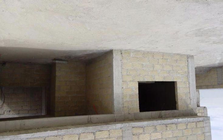 Foto de edificio en venta en, san juan tilapa centro, toluca, estado de méxico, 1070801 no 09