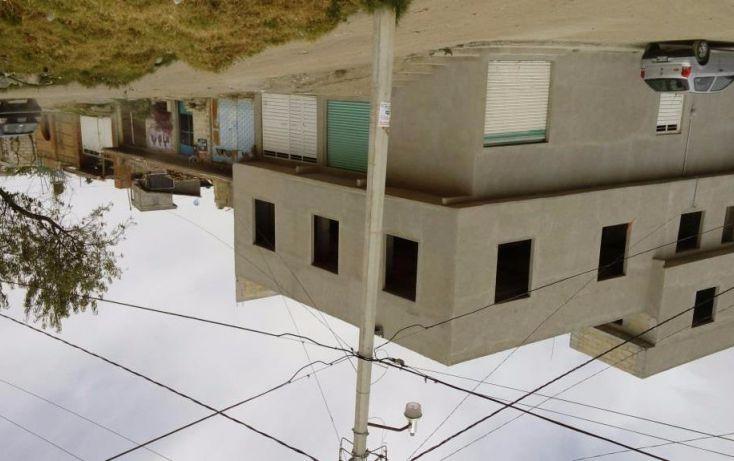 Foto de edificio en venta en, san juan tilapa centro, toluca, estado de méxico, 1070801 no 11