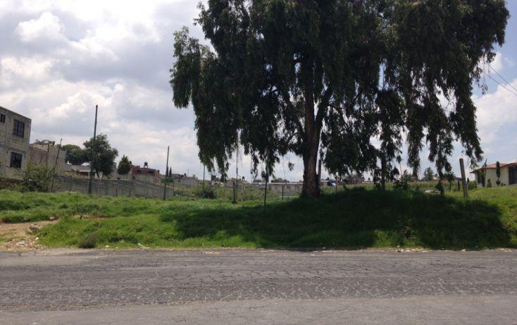 Foto de terreno habitacional en venta en, san juan tilapa centro, toluca, estado de méxico, 1239271 no 02